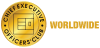 CEO Clubs Worldwide Logo