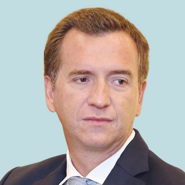 Jose Maria Perez Gomez
