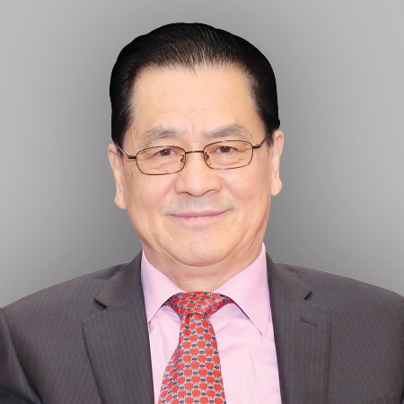 J. P. Li